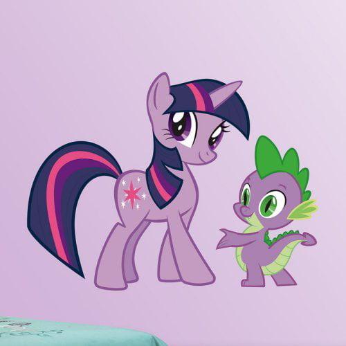 My Little Pony 1030-00006