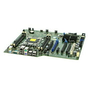 Best Lga 775 Motherboards - Intel D925XBC LGA 775 Intel 925X Micro ATX Review