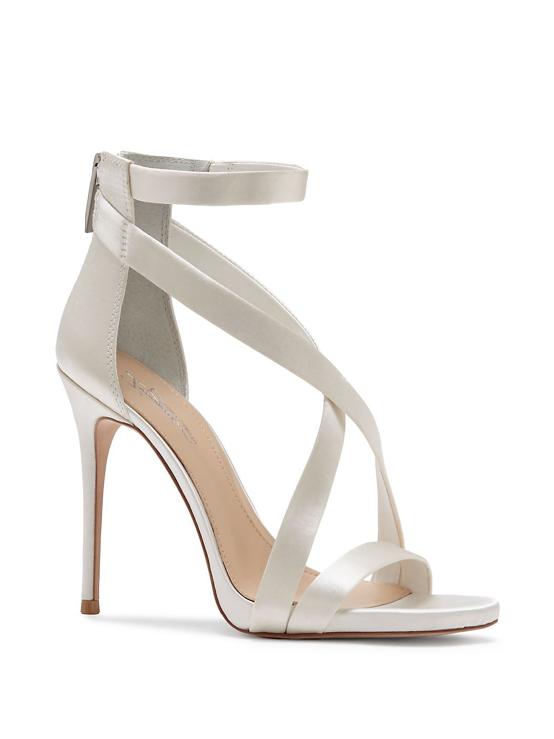 Women's Imagine by Vince Camuto Devin Strappy Sandal