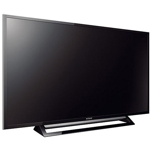 Refurbished Sony 48 Class FHD (1080P) LED TV (KDL48R470B)