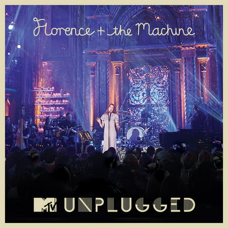 Mtv Unplugged  Includes Dvd