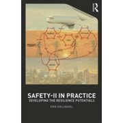 Safety-II in Practice - eBook