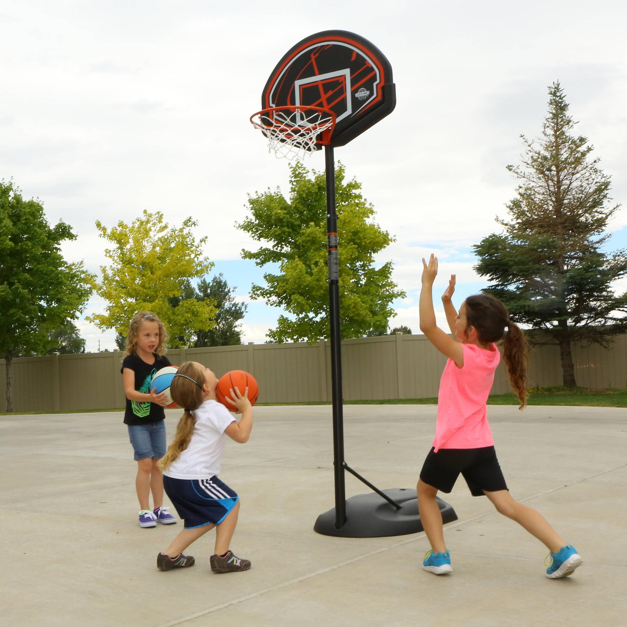 Basketball Kids5-7-0010