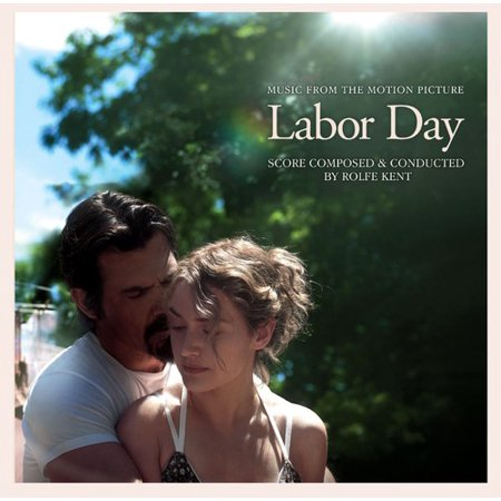Labor Day  Music From The Motion Picture   Various