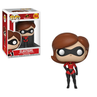 FUNKO POP! DISNEY: Incredibles 2 - Elastigirl
