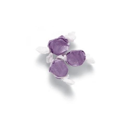 Huckleberry Taffy: 3 LBS