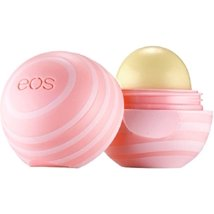 Lip Balm & Chapstick: eos Visibly Soft