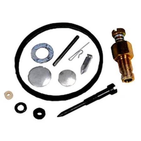 Carburetor Repair Kit/TECUMSEH/31840