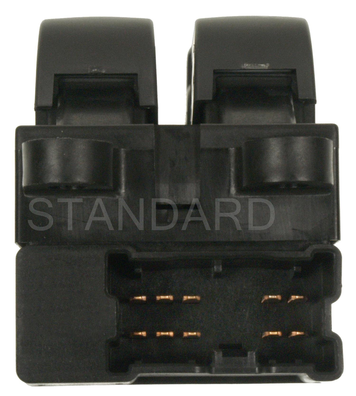 Standard Motor Products DWS1360 Intermotor