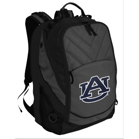 Auburn University Backpack Our Best OFFICIAL Auburn Tigers Laptop Backpack Bag