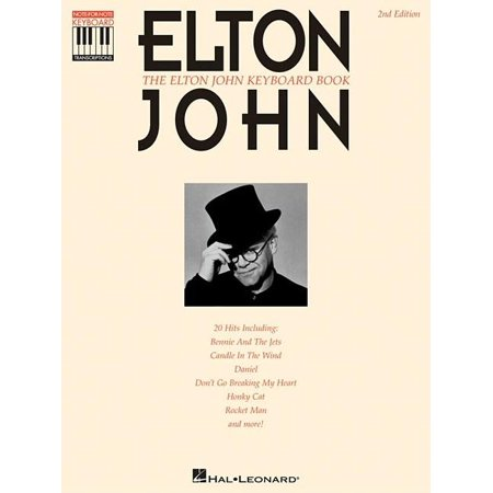 Knowledge Representation, Learning, and Expert Systems: The Elton John Keyboard Book (Paperback)