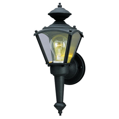 Westinghouse 6698300 1 Light Exterior Wall Lantern
