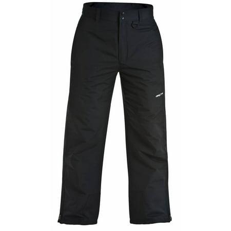 Tall Snow Pants (arctix 1900 classic men's snow pants)