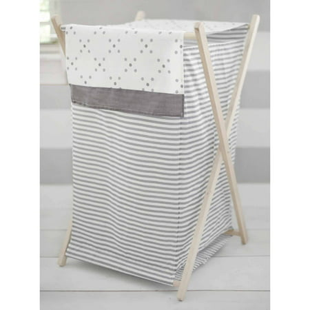 Nursery Hamper Imagine By My