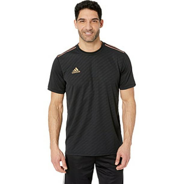 Adidas - adidas AFS Tiro Jersey - Walmart.com - Walmart.com