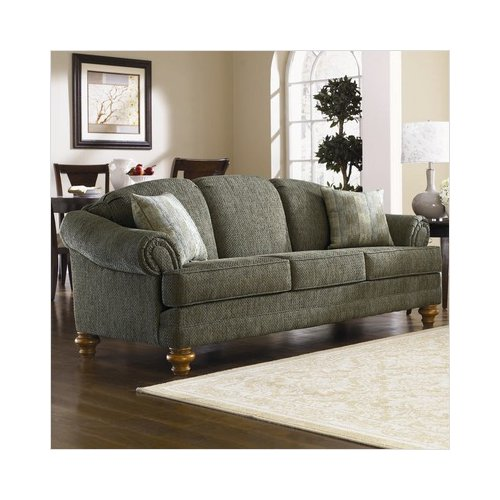 Charles Schneider Furniture Wilmington Fabric Sofa