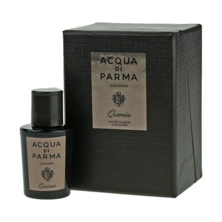 Acqua Di Parma ' Colonia Quercia' Eau De Cologne Concentree 0.16 oz / 5 ml Mini Acqua Di Parma Body Cream