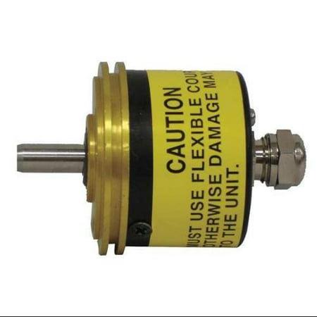 Avg Automation A15 30V V Al C6 050 720 Encoder Quadrature 720 Pulses Revolution