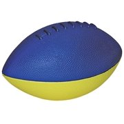 Delux Ultra Football Junior by