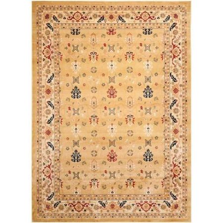 Safavieh Austin Peter Machine Made Area Rug