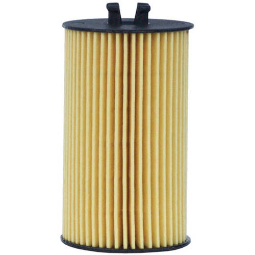 ACDelco Oil Filter, ACPPF2257G by ACDelco
