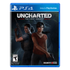 Deals on Uncharted: The Lost Legacy for PlayStation 4
