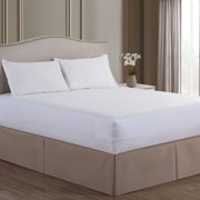 Original Bed Bug Blocker All-In-One Zip-Up Mattress Protector, Twin
