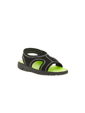 Infant Boys' Prewalk Wonder Nation Sling Sandals