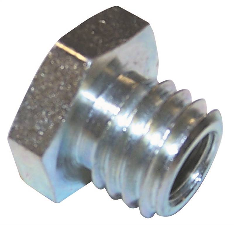 THREADED ARBOR ADAPTER 5/8-11