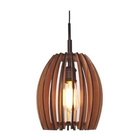 Pendant Canopy (Woodbridge Lighting Canopy 1-Light Drum)