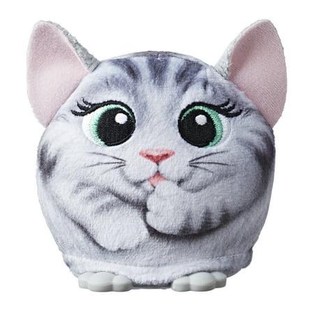 Furreal Cuties Kitty
