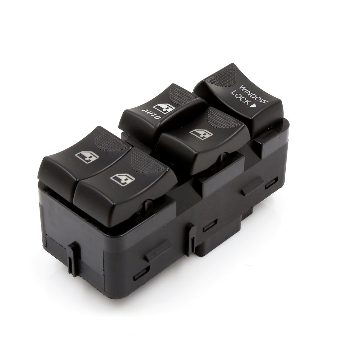Master Power Window Switch For  Impala 2000-2005