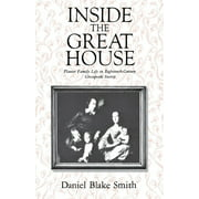 Inside the Great House (Hardcover)
