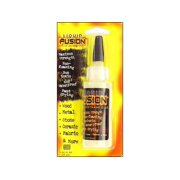 Duncan Liquid Fusion Urethane Glue 2oz