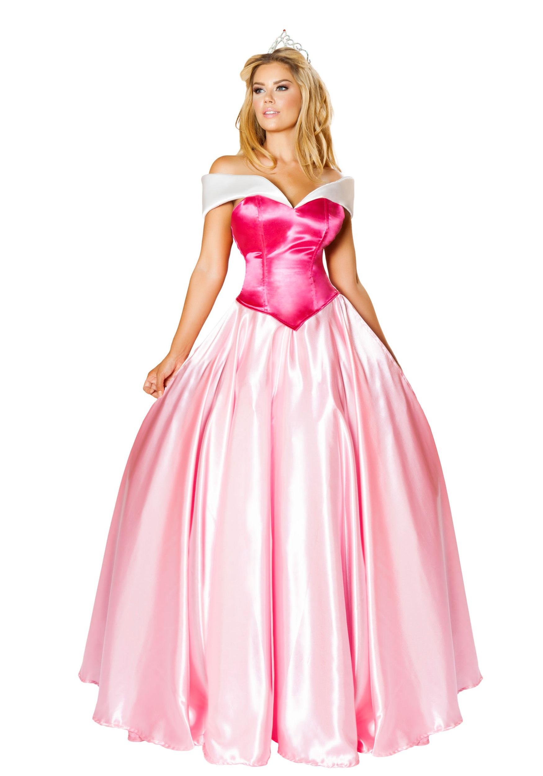 Princess Dress Girls' Clothing Clothing valresa.com