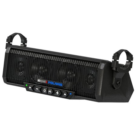 Polaris UTV New OEM Razor RZR 4 Speaker Bluetooth Sound Bar 800/900/1000