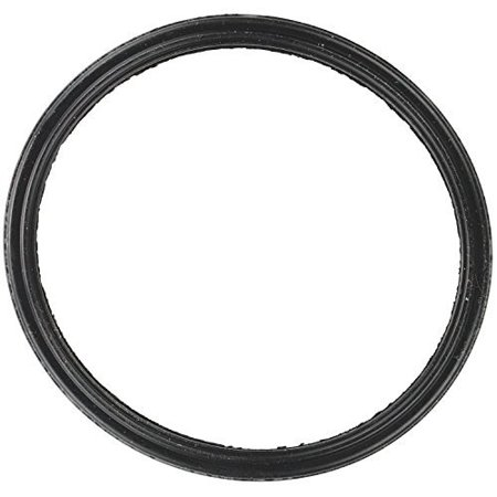 engine coolant thermostat seal-cool thermostat seal acdelco 12s2