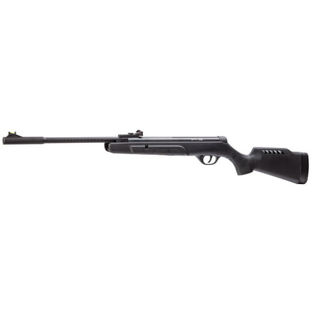 Crosman Tyro 177cal Break Barrel Air Rifle