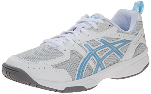 Asics Gel Acclaim Running, Cross Training Womens Athletic Shoes by Asics