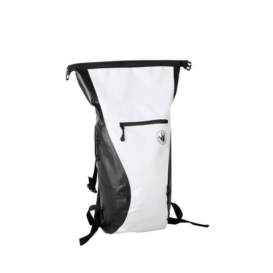 Body Glove Advenire Waterproof Vertical Roll-Top Backpack - White -  Walmart.com 38292b37bd6ca