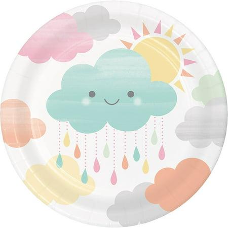 Sunshine Baby Showers 7