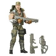 G.I. Joe Classified Series Gung Ho 6-inch Action Figure