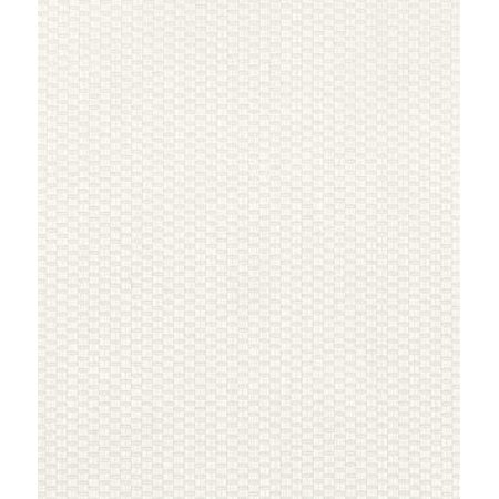 Ivory Ecru Cotton Pique Fabric
