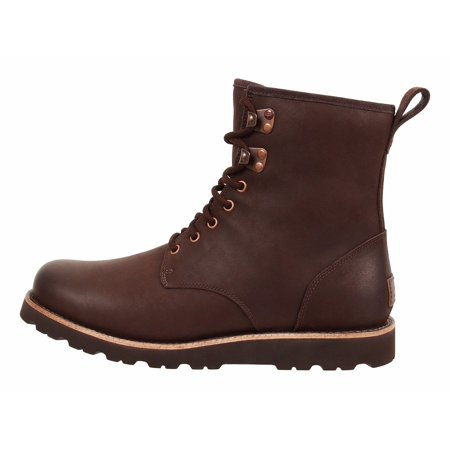 UGG Men's Hannen TL Casual Leather Winter Boots 1008139