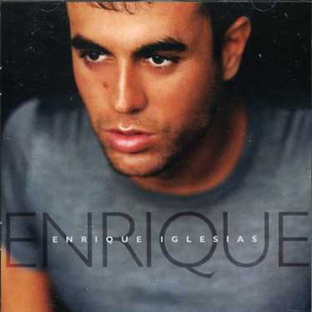 Enrique (CD) ()