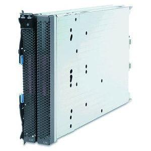 eServer BladeCenter LS42 Server