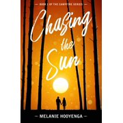 Chasing the Sun - eBook