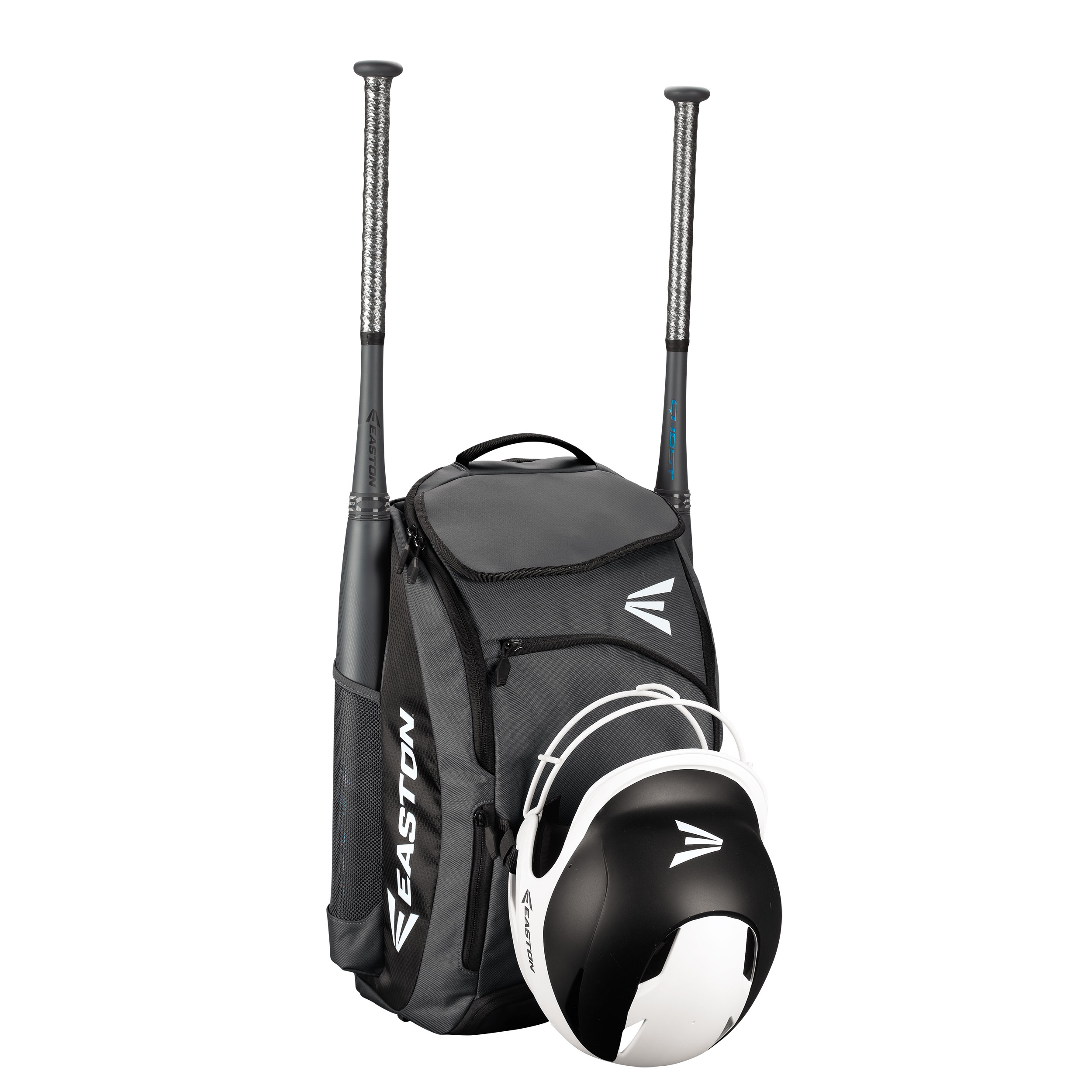 Easton Prowess Fastpitch Softball Backpack Bag