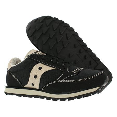 innovative design 87b73 8908c Saucony Jazz Low Pro Vegan Athletic Women's Shoes