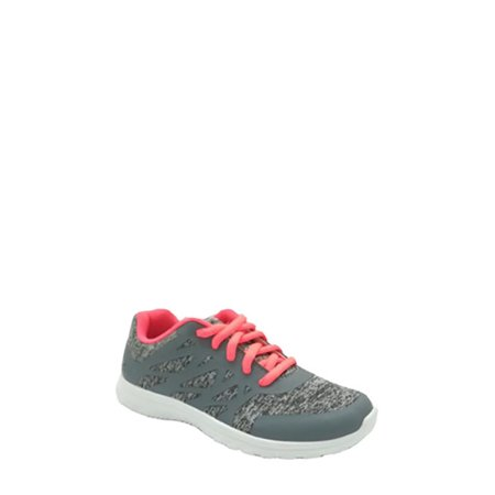Girls Shose (Girls Athletic Works Light Weight)